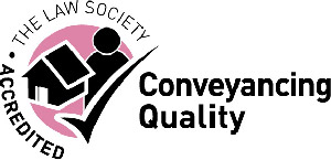 conveyancing_logo